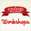 {#SavingsClasses} Register for the Meal Planning and Cooking Shortcuts Workshop 4/24/13 – #Chicago