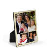 {#Giveaway} Shutterfly Valentine's Day Prize Pack (Ends 2/3 at 11:59 PM)