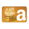 {#TreasureHunt} Win a $5 Amazon.com Gift Card (Ends 2/8/13 at 11 PM CST)