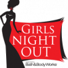Join us at the 3rd Annual Girls Night Out Go Red For Women Event in Chicago on 2/28/13