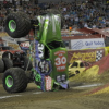 {#Giveaway} Monster Jam 4-Pack of Tickets (Ends 2/4/13 at 11:59 PM CST)