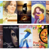 Free Kindle Books Today 04/18/13