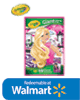 Printable Coupons Roundup 03/13/13