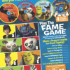 {#Giveaway} DreamWorks Animation DVD Gift Pack (Ends 4/4/13 at 11:59 PM CST) #MyBlogSpark