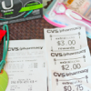 {#DrugstoreSavings} Drugstore Savings Secrets Twitter Party 03/12/13 at 8 PM CST &#8211; $300 in Prizes!