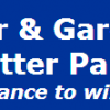 {#EPCOTFlowerGarden} EPCOT Flower & Garden Festival Twitter Party 03/14/13 at 7 PM CST