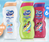 {#TreasureHunt} Win Dial Kids Body and Hair Wash (Ends 4/5/13 at 11:00 PM CST)
