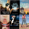 Free Kindle Books Today 04/23/13