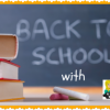 Save money on school supplies with these deals 8/4-8/10/13