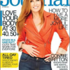 Free Ladies Home Journal Magazine Subscription – Limited Quantities