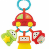 Free Just Kidz Sounds 'n Rattle Keys at Sears and Kmart