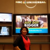 Welcome NBC Chicago Viewers! Strategies to Save $10,000 Annually
