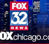 Welcome FOX Chicago Viewers!
