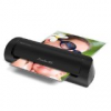 Swingline GBC Inspire Thermal Laminator – Only $13.99 Today!