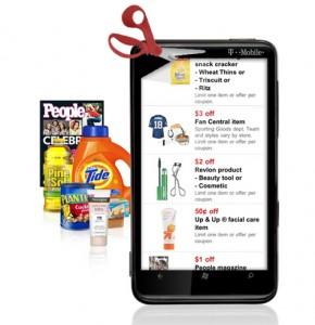 New Target Mobile Coupons 2 4 A Savings Wow