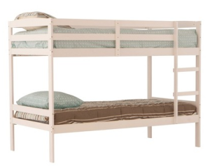 Amazing Wrangler Bunk Bed