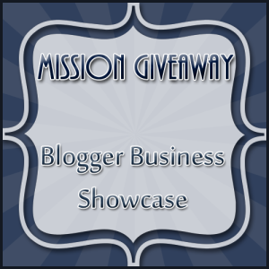 MG Business Showcase