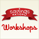 Savings Nation Workshops