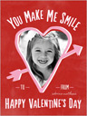 Shutterfly Valentine's Day Cards