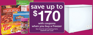 Jewel_Freezer_Deal