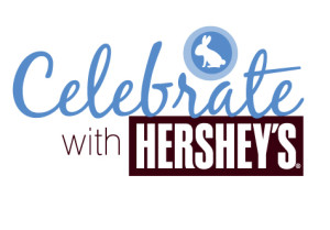 Hershey's Celebrate
