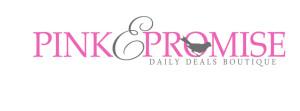PinkEPromise Logo
