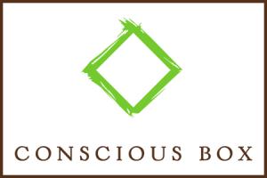 Conscious Box Logo