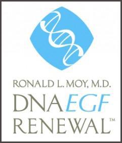 DNA Skin Care