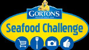 Gorton's Seafood Challenge