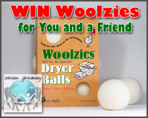 Woolzies Prize