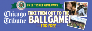 Kane County Cougars Free Tickets