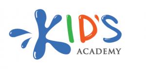 Kid's Academy