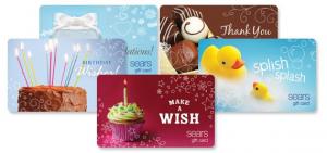 Sears_Gift_Card