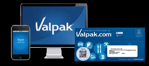Valpak.com