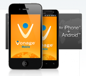 Vonage_Mobile_App