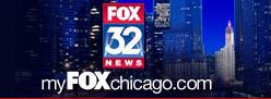 FOX_Chicago