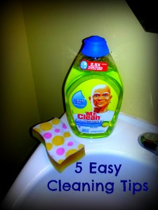 @RealMrClean #LiquidMuscle