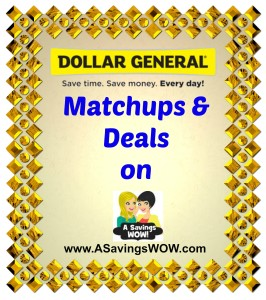 Dollar General Pinterest